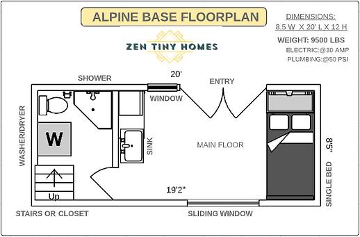 ALPINE BASE FLOORPLAN.png