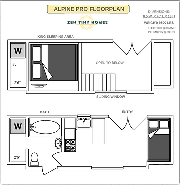 ALPINE PRO FLOORPLAN.png