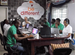 HIRING NOW. Announcing the Coding Academy