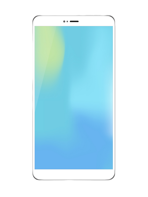 White%20Smartphone_edited.png