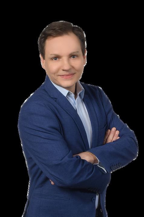 Tomasz.png