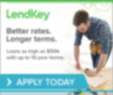 LendKey Box Banner.webp