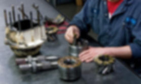 hydraulic-pump-motor-repair-service-500x