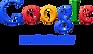 Google-merchant.png