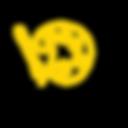 Projekt_bez_tytułu-48.png