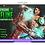 Thumbnail: Offline Screen Stream | Pharah Overwatch