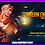 Thumbnail: MEGA PACK | WITCH MERCY OVERWATCH