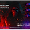 Thumbnail: OFFLINE SCREEN AND PANELS | Kylo Ren x Fortnite