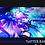 Thumbnail: Twitter Banner | Mercy Star Overwatch