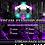 Thumbnail: Stream Pack | Overwatch Sombra