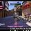Thumbnail: Stream Pack | Overwatch Dva