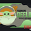 Thumbnail: BABY YODA STAR WARS | TWITCH BANNER, PANELS AND OFFLINE SCREEN