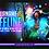 Thumbnail: STREAM PACK | NEEKO League of Legends