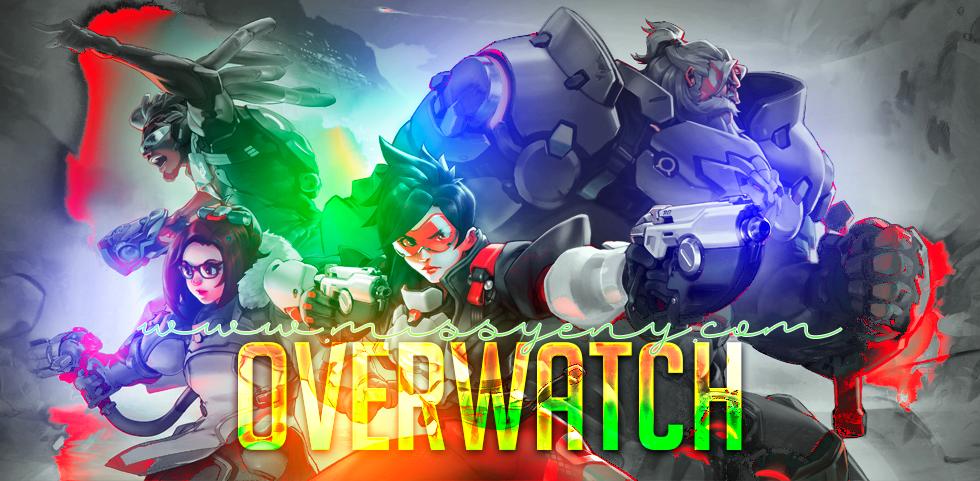 overwatch_stream_panels_overlays.png