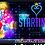 Thumbnail: Stream Pack |  KINGDOM HEARTS