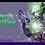 Thumbnail: STREAM PACK | DRAGOON MERCY OVERWATCH