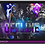 Thumbnail: Screen Offline - OW Support