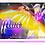 Thumbnail: OFFLINE SCREEN PSD FORMAT | OVERWATCH MERCY
