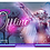 Thumbnail: Offline Screen Stream | Mercy Pink Pastel Overwatch