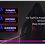 Thumbnail: Twitch Mixer Panels | Kylo Ren x Fortnite