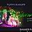 Thumbnail: Banner Pack | Genji Illidan Overwatch