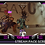 Thumbnail: STREAM PACK | IMP MERCY OVERWATCH