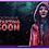 Thumbnail: STREAM PACK | SCREENS FENG MIN DEAD BY DAYLIGHT