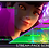 Thumbnail: Stream Pack | OVERWATCH DVA NANO
