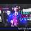 Thumbnail: Twitter Banner | DvA Overwatch V2.0