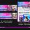 Thumbnail: Twitch Panels   Harley Quinn x Fortnite