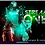 Thumbnail: VALORANT - Stream Pack   Stream Starting, BRB, Stream Over and Offline Screen