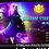 Thumbnail: Stream Pack | FORNITE