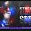 Thumbnail: Harley Quinn Stream Pack V.1