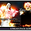 Thumbnail: Stream Pack   Overwatch Reaper - Screens