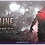 Thumbnail: STREAM PACK | PYRAMID HEAD SILENT HILL | OFFLINE SCREEN AND PANELS