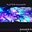 Thumbnail: Banner Pack | Mercy Atlantis - Twitter, Twitch Banner