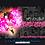 Thumbnail: DEMON SLAYER | STREAM PACK SCREENS