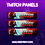 Thumbnail: CALL OF DUTY | TWITCH PANELS