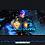 Thumbnail: YORU VALORANT   FACEBOOK GAMING + TWITTER BANNER