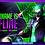 Thumbnail: OFFLINE SCREEN + PANELS   JOKER FORTNITE - VERSION 2