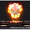 Thumbnail: Stream Pack | Overwatch Reaper - Screens