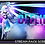 Thumbnail: Stream Pack | Atlantic Mercy Overwatch - Screens