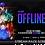Thumbnail: Stream Pack | Widowmaker Overwatch - Screens