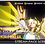 Thumbnail: Stream Pack | Overwatch Mercy Winged Victory