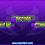 Thumbnail: OFFLINE SCREEN + PANELS | JOKER FORTNITE