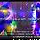 Thumbnail: Stream Pack | Apex Legends
