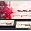 Thumbnail: STREAM PACK | REVENANT APEX LEGENDS | PANELS AND TWITCH BANNER