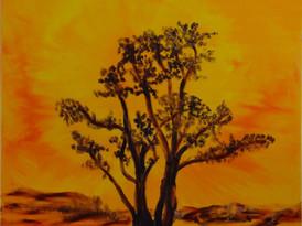 Ton arbre de vie