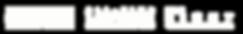 HBC_Header_Stats-1.png