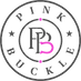 Pink-Buckle-4-300x300.png